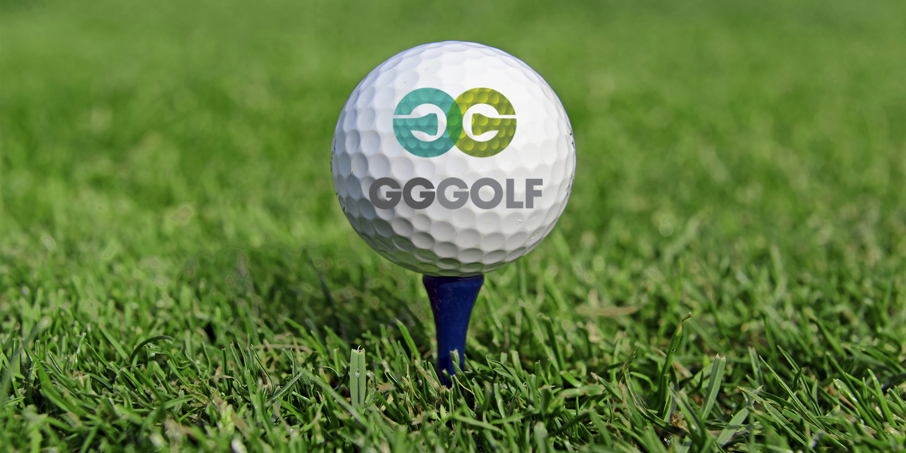 GGGolf: Take Your Golf Operations To The Next Level