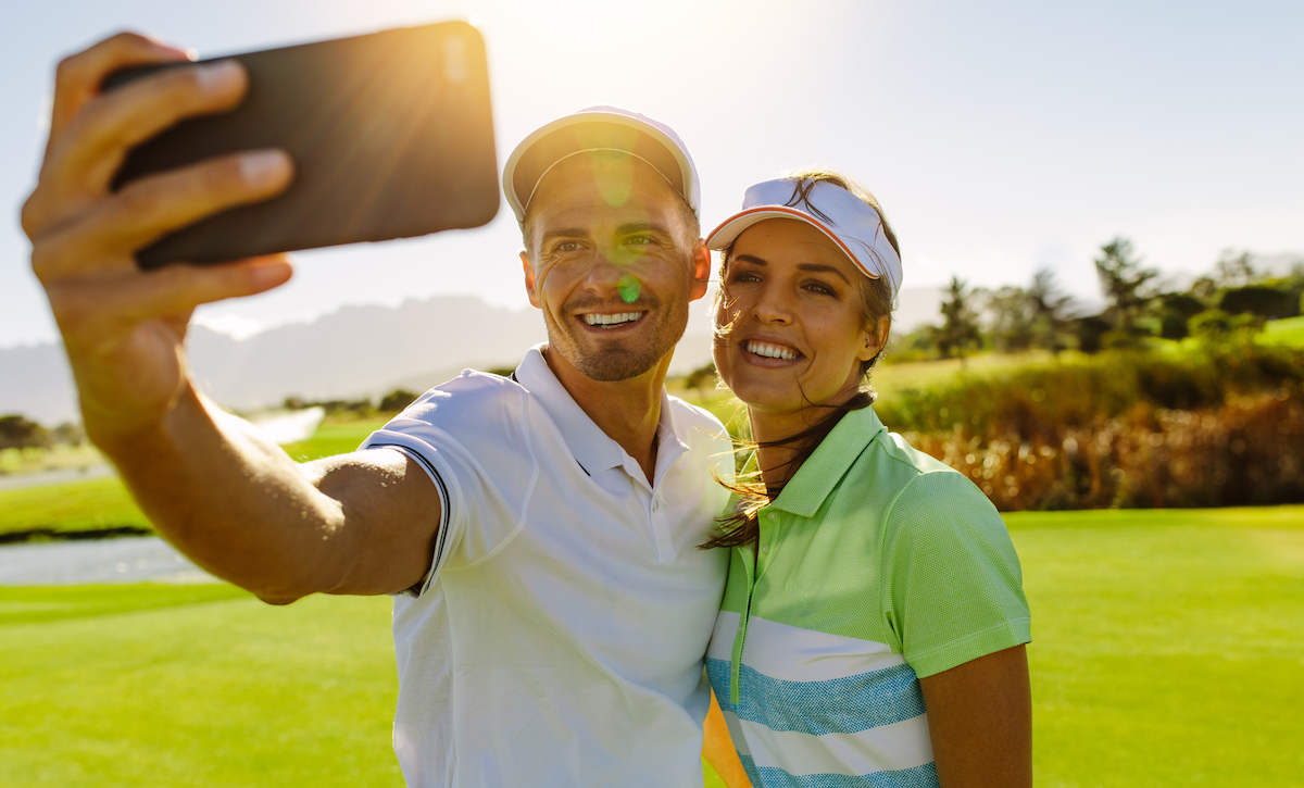 Five Great Ways That Golf Courses Can Attract New Golfers